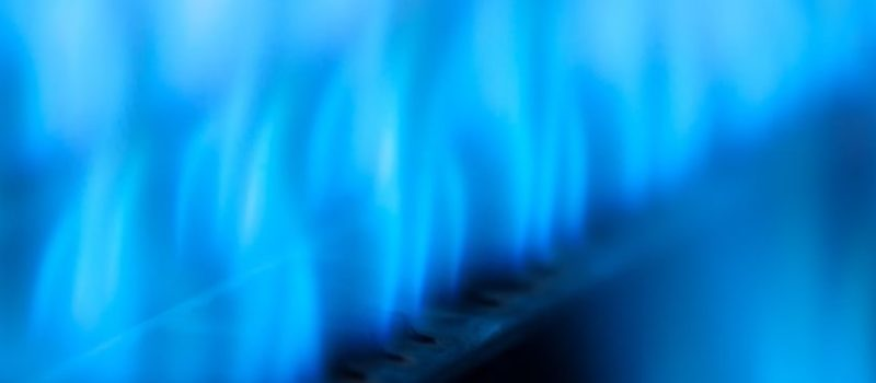 Offerte Gas ed Energia Elettrica